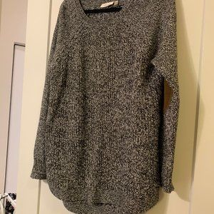 RD Style Knit Pullover